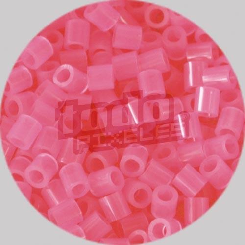 ST2 (Rosa Transparente)