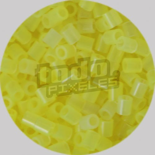 ST4 (Amarillo Transparente)