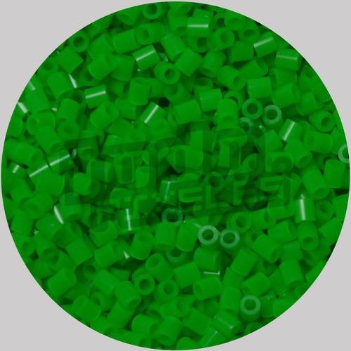 SN2 (Verde Neón)