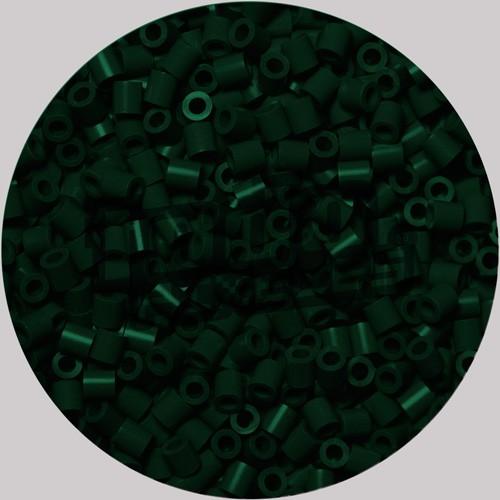 S91 (Verde Musgo)
