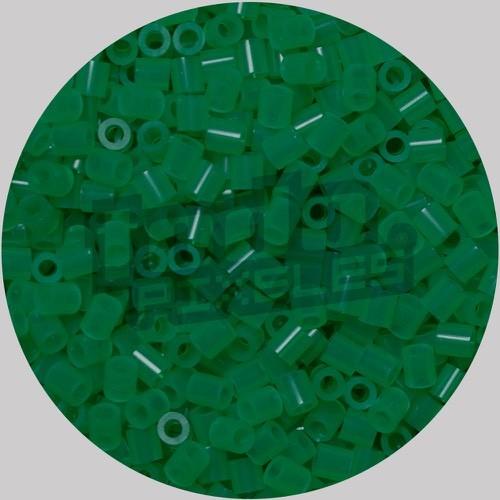 ST5 (Verde Transparente)