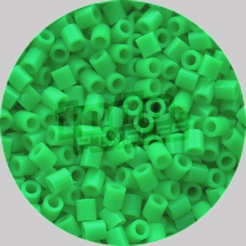S08 (Verde)