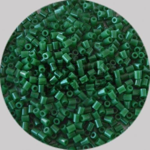 C15 (Verde Oscuro)