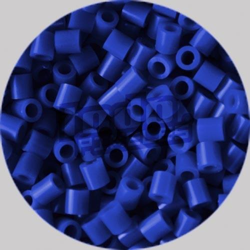 S11 (Azul Rey)