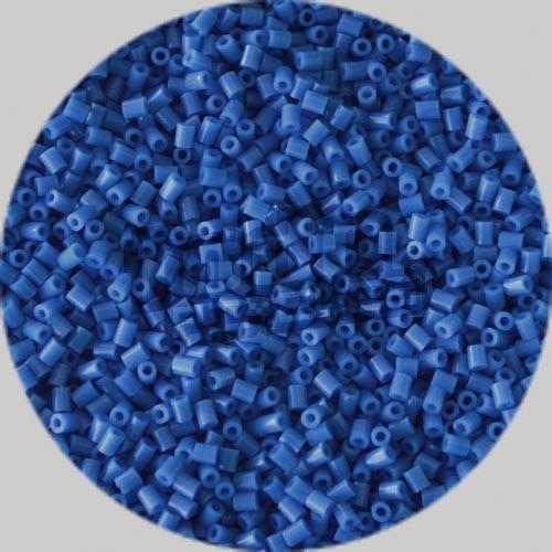 C37 (Azul)