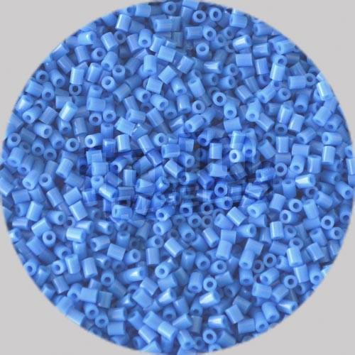 C38 (Azul Hielo)