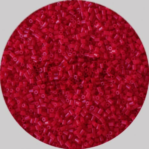 C43 (Rojo Oscuro)