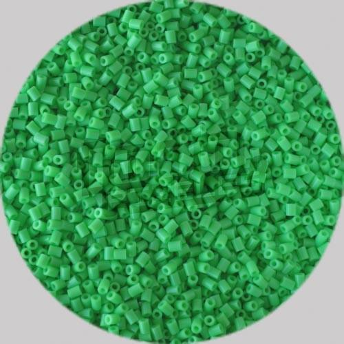 C45 (Verde)