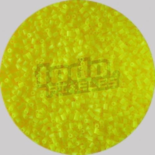 C46 (Amarillo Limón)
