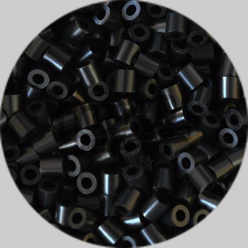S13 (Negro)