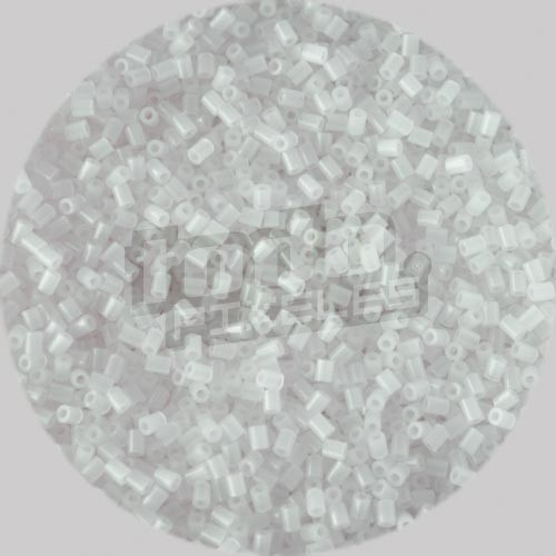 CT1 (Transparente)