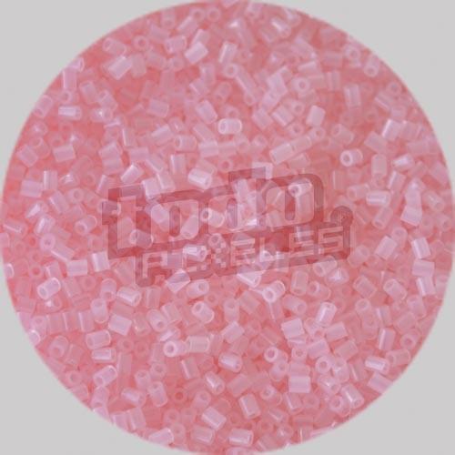 CG2 (Rosa - Brilla en la Oscuridad)