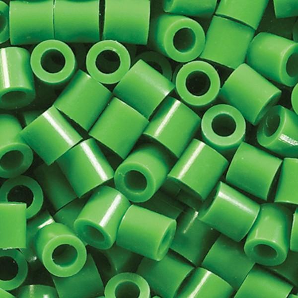 Bright Green / Ver Brillante