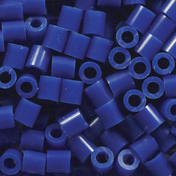 Dark Blue / Azul Rey