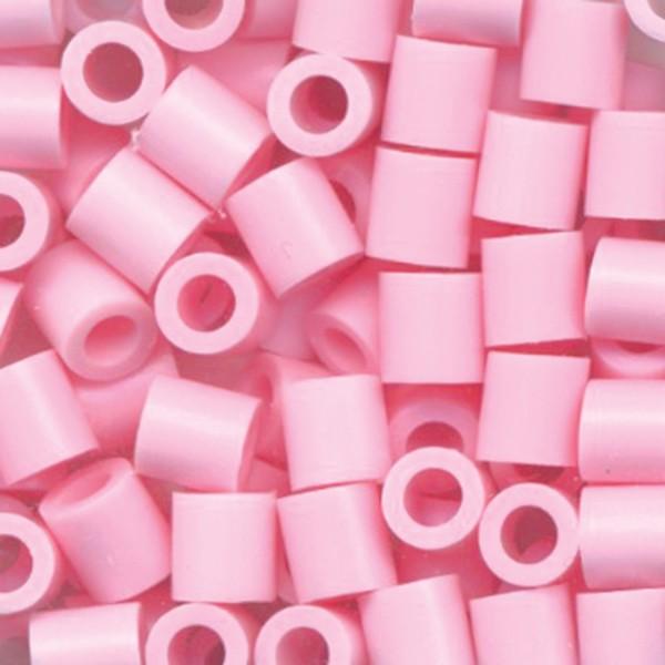 Light Pink / Rosa Claro
