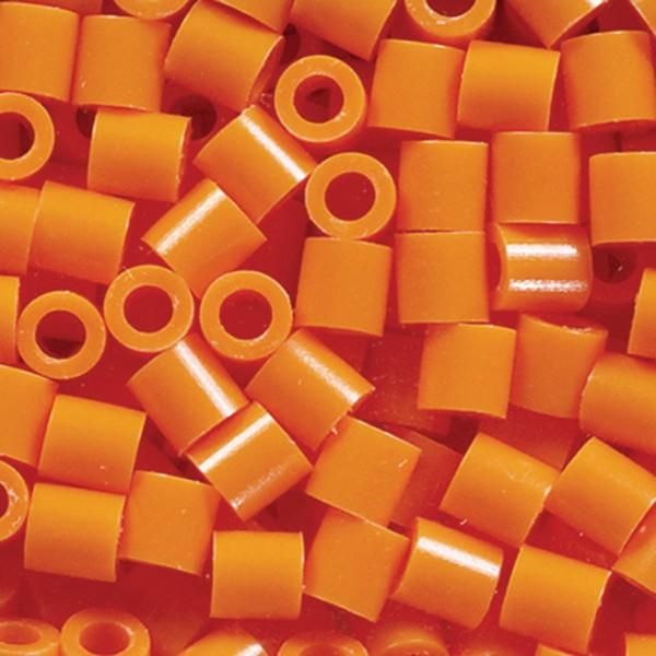 Orange / Naranja