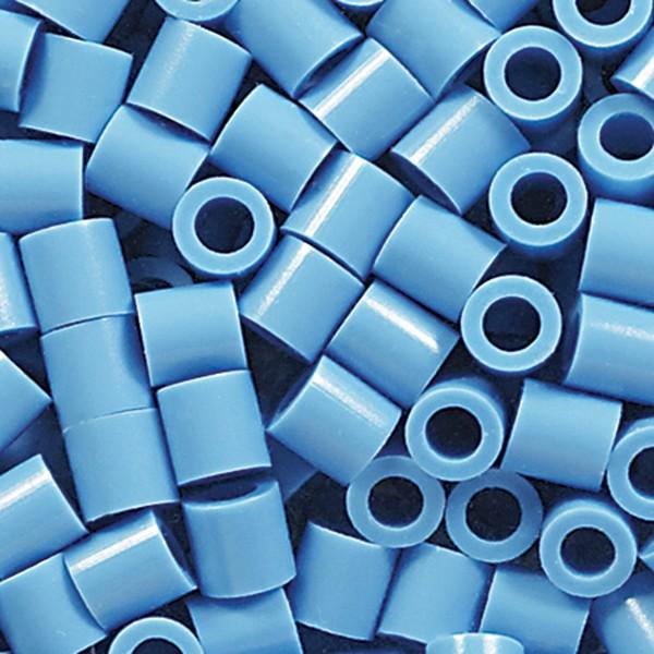 Pastel Blue / Azul Pastel