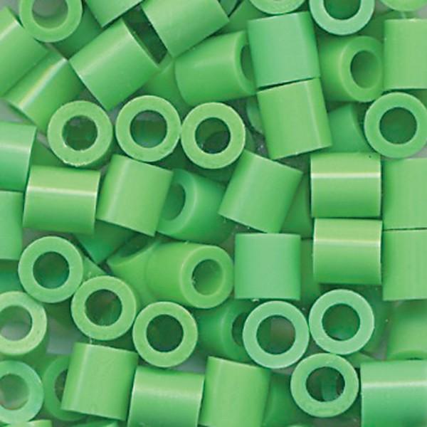 Pastel Green / Verde Pastel