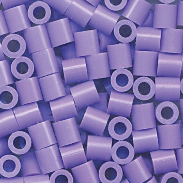 Pastel Lavender / Lavanda Pastel