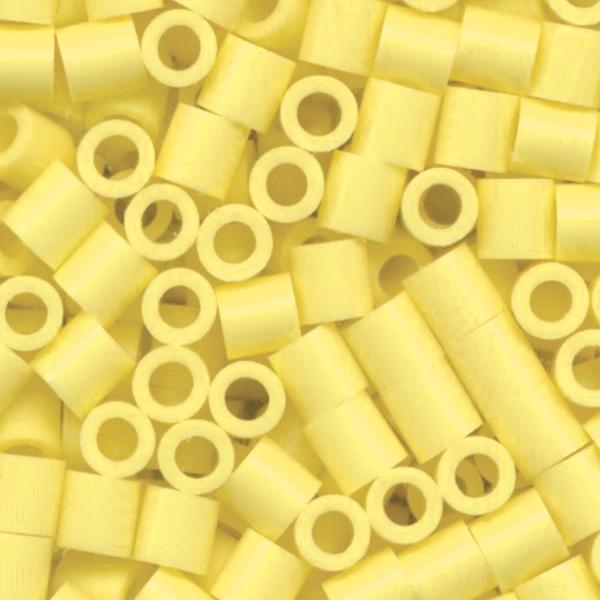 Pastel Yellow / Amarillo Pastel