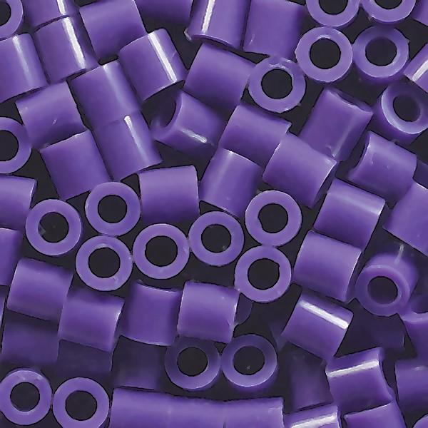 Purple / Morado