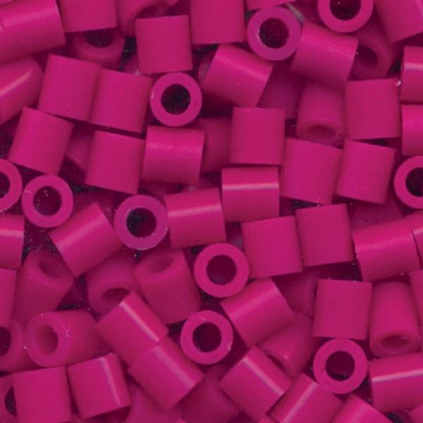 Raspberry / Frambuesa