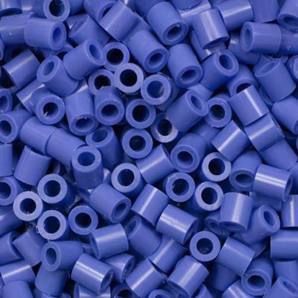 Perwinkle / Azul