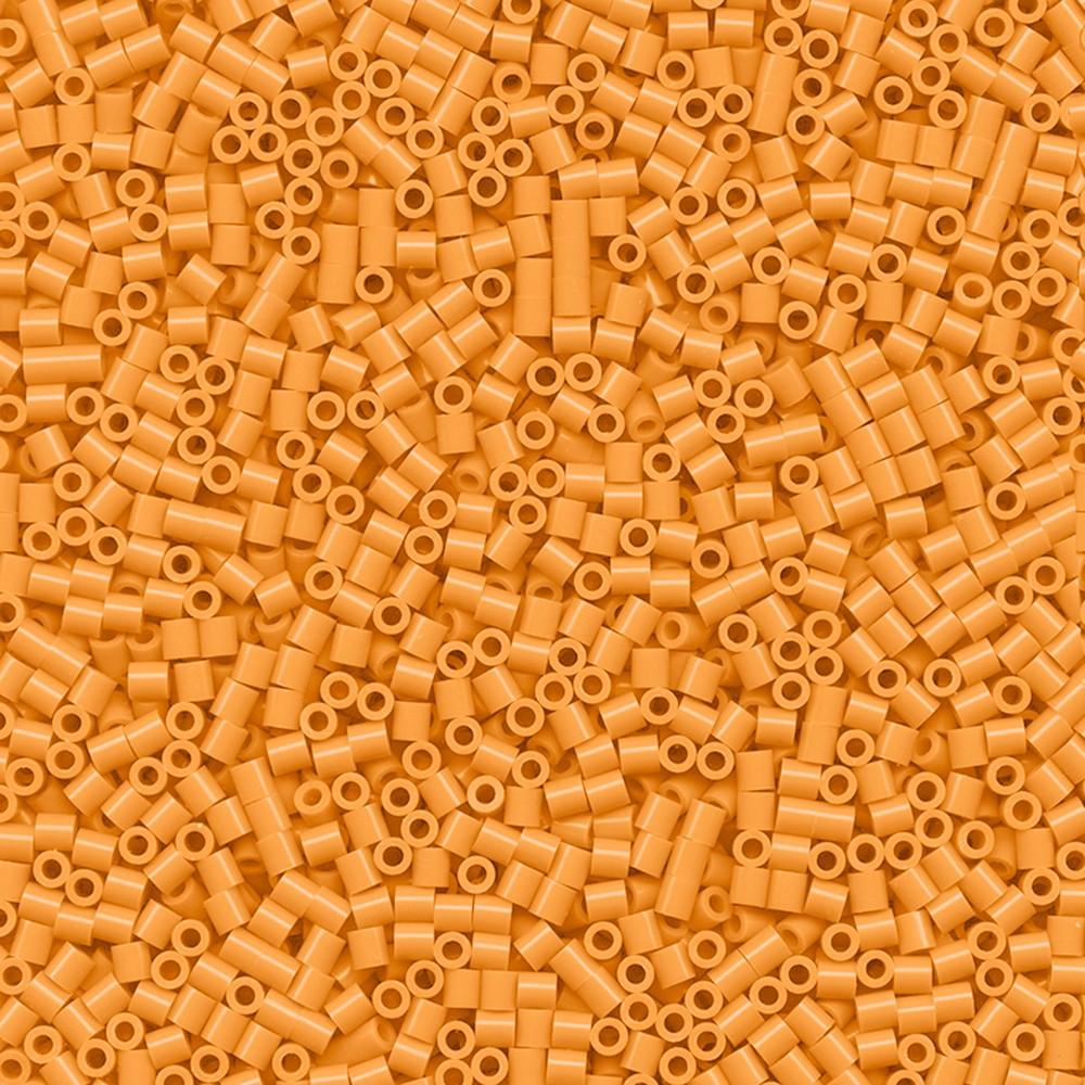 Butterscotch / Caramelo
