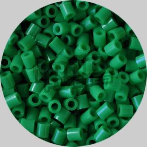 S20 (Verde Medio)