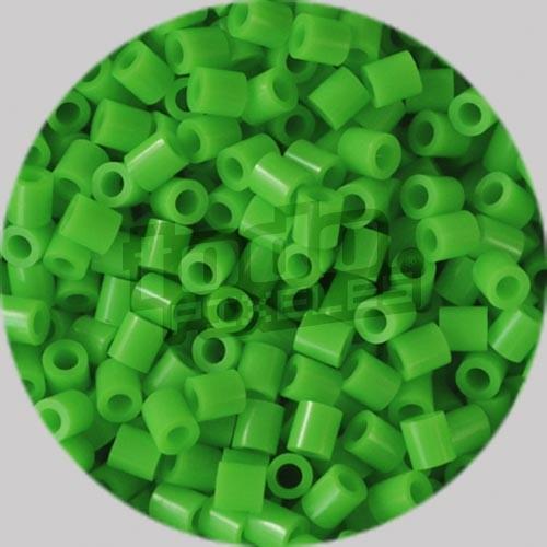 S21 (Verde Pasto)