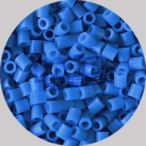 S24 (Azul)
