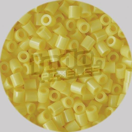 S29 (Amarillo Pálido)
