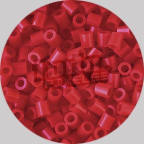 S34 (Rojo Cereza)