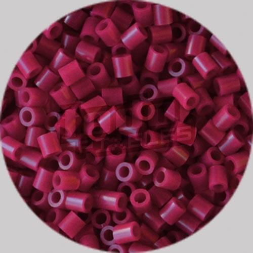 S38 (Rojo Vino)