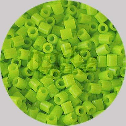 S46 (Verde Limón)