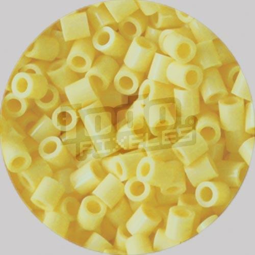 S52 (Amarillo Pastel)