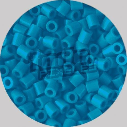 S54 (Azul Supermán)