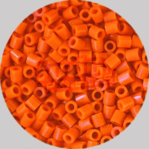 S56 (Naranja Intenso)
