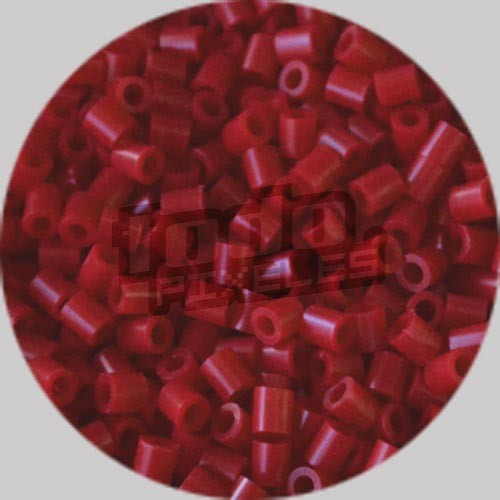 S58 (Rojo Oscuro)