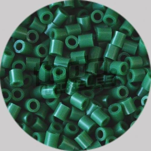 S62 (Verde Oscuro)