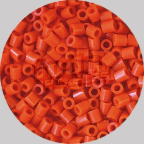 S66 (Rojo Naranja)