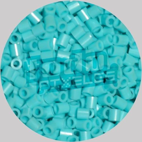 S72 (Azul Menta)
