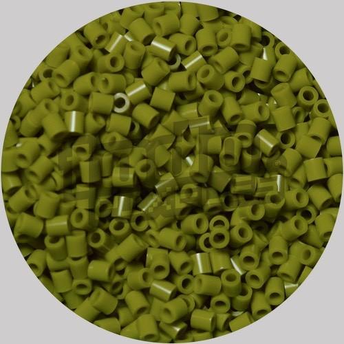 S80 (Verde Olivo)
