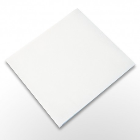 Artkal Beads :: Pliego de Papel Térmico para Planchar