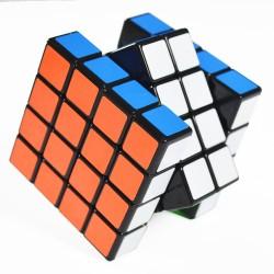 Cubo Shengshou :: 4 x 4 x 4