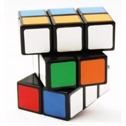 Cubo Rubik :: Lan Lan 3 x 3 x 2
