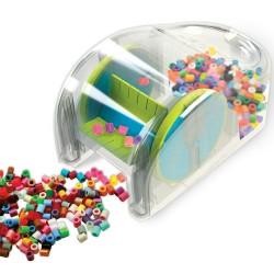 Perler Beads :: Barredora de Cuentas