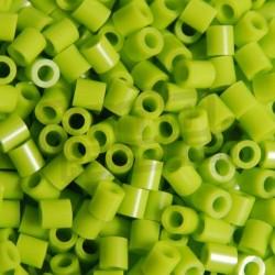 Bolsita Artkal Beads MIDI 5mm - S70 a S159 (Sólido)