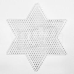 Base de Estrella 5mm (MIDI)
