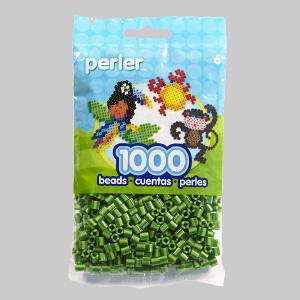 pb_cucumberstripe.jpg